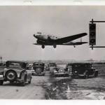 Arlington's Hoover Airport