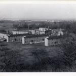 Wartime Housing