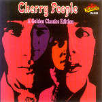 Arlington Rocks, Part 1: The Cherry People