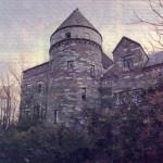 Jacobs Castle