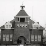 An Historic School