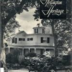 """""""Arlington Heritage"""""""