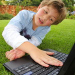 5 Game and Trivia Websites for Kids