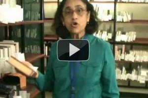 I am Arlington Public Library - Meet Suchitra