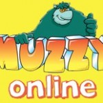 Muzzy for Young Language Learners