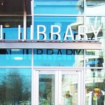 Shirlington Branch Library