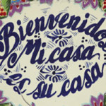 Spanish Language Conversation Class
