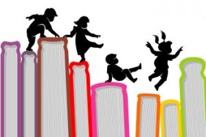 Kids Booklists