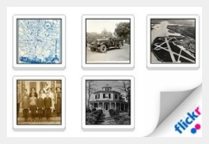Local History on FLICKR