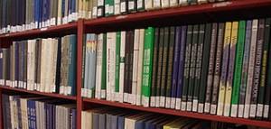 Arlington Public Library Virginia Room