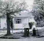 Glencarlyn History