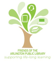 Friends of the Arlington Public Library