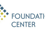 Foundation Center Cooperating Collection