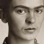 Frida's Photos, Life and Legend