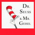 Know Your Dr. Seuss...