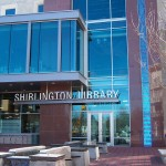 Films at Shirlington