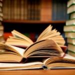 Book Programs