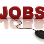 Tech Class/Careers: Online Job Searching--Central