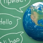 Language Conversation Classes