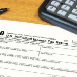 Free Tax Preparation Assistance--Central