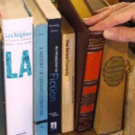 Friends of the Library Fall Book Sale (Members Only Night)--Central