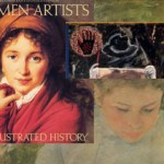 Women Artists and Their Stories