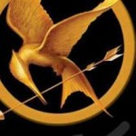 "New Answers to ""What Should I Read After The Hunger Games?"""
