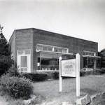 Aurora Hills History