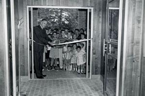 Westover, 1963