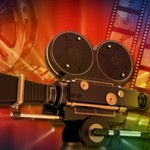 What Volunteers Do: Film Presenters at Shirlington