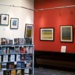Westen Muntain's Landscape Prints