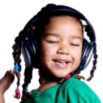 First Music Program for Tots (13 months-3 years)--Westover