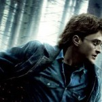Films: The Complete Harry Potter Series--Shirlington