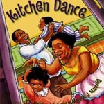 Picture Books for a Dance Party