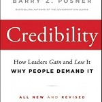 Business Spotlight on: Credibility