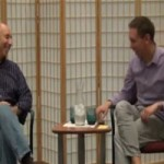 Video: From Page to Stage with Christopher Bloch