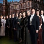 Survive Downton Abbey Withdrawal