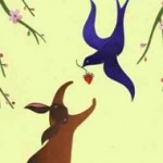 Where is Everyone Going? Picture Books about Animal Migration