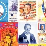 5 Election Websites for Kids