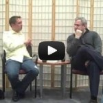 Video: From Page to Stage with Andy Brownstein