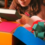 The Gift of Great Kids Books, Dec. 3