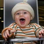 Websites to Help You and Baby Travel