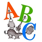 Three Fun Apps for Learning ABCs