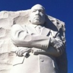 Websites for Kids: MLK Jr.