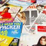 Tech Class: Downloading Free Digital Magazines from the Library--Central