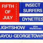 fifth-of-july-insect-surfers-dynettes thumbnail