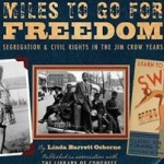 Books For Kids: African American History