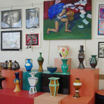 2013 Scholastic Art Show