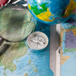 5 Great Geography Websites for Kids