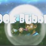 Book Bubble